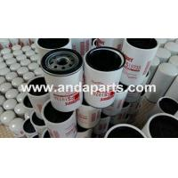 Quality GOOD QUALITY FLEETGUARD FUEL / WATER SEPERATOR FILTER FS19735 wholesale