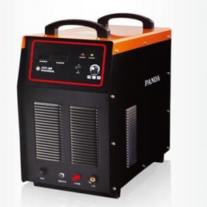 Quality CUT series portable plasma cutting machine wholesale
