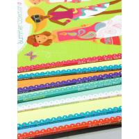 Quality Soft Cover Childrens Book Printing , Brochure Offset Printing Services On Demand wholesale