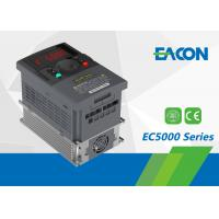 Quality Flame Proof Variable Torque VFD Single Ac Drive For 2 Hp Motor High Performance wholesale