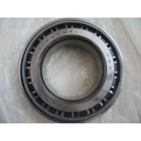 Buy cheap TIMKEN 740/742TAPERED Tapered Roller Bearings With GCr15 Singel Row from wholesalers