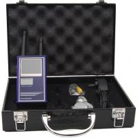 Quality Automatic Wireless Camera Scanner wholesale