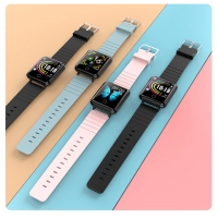 Quality Thermometer 240*240  Ip67 Body Temperature Wristband wholesale