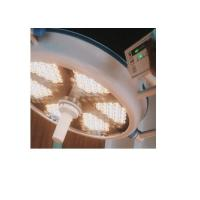 Quality 160000 Lux LED Operating Room Lights , 450W / M² Operating Theatre Lamp wholesale