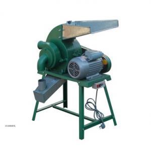 Quality 2011 best sale crushing machine wholesale