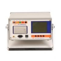 China HYBL-106 Zinc Oxide Lightning Arrester Tester on sale