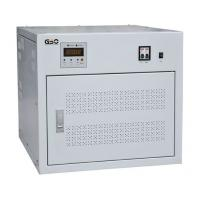 China 300-500W PV Controller and Inverter Integrated Machine--Included Battery Space on sale