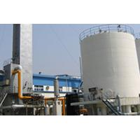 Quality KDON-10000 Nm3/h Cryogenic Air Separation Plant Cutting Gas Inert wholesale