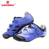 China Toe Cover SPD Indoor Cycling Shoes Warmer Protector Winter Thermal Black For Men Women on sale