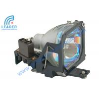 Quality INFOCUS Projector Lamp for Boxlight MP-355m LP755 SP-LAMP-LP755 wholesale