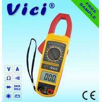China CM-2030 Digital clamp meter 1999 digits better than 266 on sale