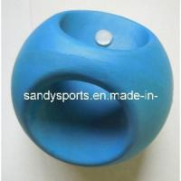 Quality Weight Ball /Water Ball (SY12081601) wholesale