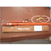 Buy cheap Hv Discharge Rod/high Voltage Discharge Stick product