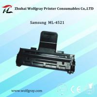 Buy cheap Compatible for Samsung SCX-4521D3 Toner Cartridge from wholesalers
