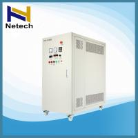 China Ozone Water Purifier High Concentration Ozone Generator Waste Water Treatment Device on sale
