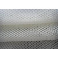 Quality Rubber Products Use Mesh Fabric 100% Meta Aramid Material Heat Insulation wholesale