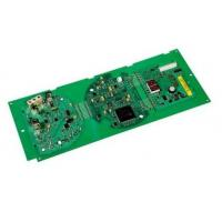Quality Telecommunication ISO Custom SMT FR - 4 High TG PCB Fabrication and Assembly Service wholesale