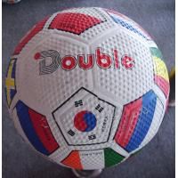 Quality Rubber Soccer Ball/Football (XY-RB03) wholesale