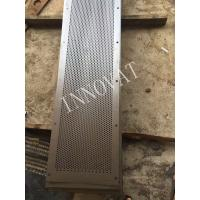 Quality perforated metals,perforated metal sheets wholesale