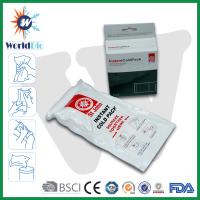 Quality Camping Instant Ice Packs wholesale