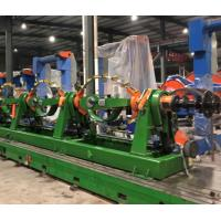 Quality High Speed 1008RPM  Wire Cores Laying-up Skip Stranding Machine 630/1+6/ 1+2/1+4 wholesale
