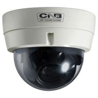 China Vandal-proof dome camera on sale