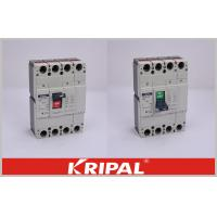 Quality Molded Case Circuit Breaker UKM30-400S 400A 4P Rated current range:400A,350A,300A,250A economic wholesale