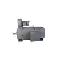 China 2.8KW 400V Squirrel Cage DC Motor Z4 112/2-1 Asynchronous Electric Motor on sale