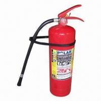 Quality ABC Fire Extinguisher wholesale
