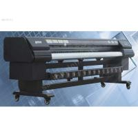Quality 3.2 Meter Seiko Solvent printer ( One Year Warranty)!!! wholesale