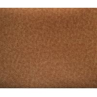 Cheap Transference Resistance Faux Leather Upholstery
