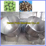 Quality Small type Peanut coating machine, flour coated peanut machine wholesale