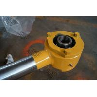 Quality caterpillar bulldozer hydraulic cylinder, spare part, part no. 6J1272 earthmoving part wholesale