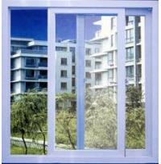 Quality 88 Series UPVC Sliding Window wholesale