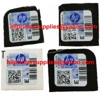 China Genuine Original HP Toner Hologram HP Hologram HP Ink Hologram for HP Printer Toner Cartridge and Ink Cartridge on sale