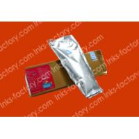 1000ml Ink Bag Mimaki Solvent ink no smell SS21