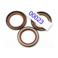 Buy cheap PTFE OIL SEAL for MERCEDES BENZ Truck  0229977647,0219975347,0059973547,0109974547,0119978846,0129973847,0089970447 from wholesalers