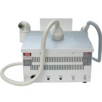 Home IPL Hair Removal Machine for Breast Lifting & Reshaping