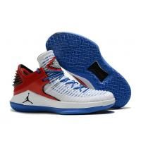 Quality Wholesale Jordan Men