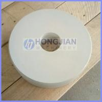 Quality Gravure Grinding Stone For Gravure Grinding Machine Polishing Stone Grinding Wheel for Gravure Printing Cylinder Roll wholesale