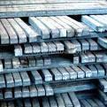 Quality billet .slab,  square billet,  pig iron,  foundry pig iron,  steelmaking pig iron wholesale