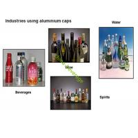 Quality 12000BPH(330ml) glass bottle ultra-clean beverage(cold + hot filling) packaging line wholesale