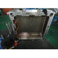 Quality Injection Mold Maker In China - TTi Plastic Mold Tooling & Plastic Parts Production wholesale