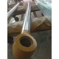 Quality Caterpillar cat E320C arm hydraulic cylinder rod,  heavy equipment parts, parts producer, supplier wholesale