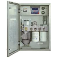 Buy cheap On-load Tap Changer Oil Purifier,Online Oil Filtration from wholesalers
