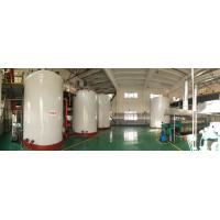 Xinxiang Richful Lube Additive Co.,Ltd