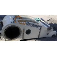China Nordberg Metso NW106 Pitman  MM1168500|  JAW CRUSHER SPARE PARTS | Metso spare parts on sale