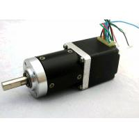 Cheap 12v electric motor with gearbox , 28MM NEMA 11 4 lead or 6 lead for sale