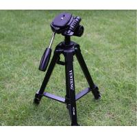 Quality VCT-668 Pro Tripod with Damping Head Fluid Pan for SLR/DSLR Canon Nikon +Carrying Bag wholesale