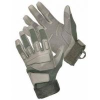 Quality Tactical Glove/ Police Glove/S.O.L.A.G. with KEVLAR Gloves wholesale